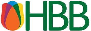 HBB nieuw logo klein RGB