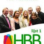 A1 HBB poster web