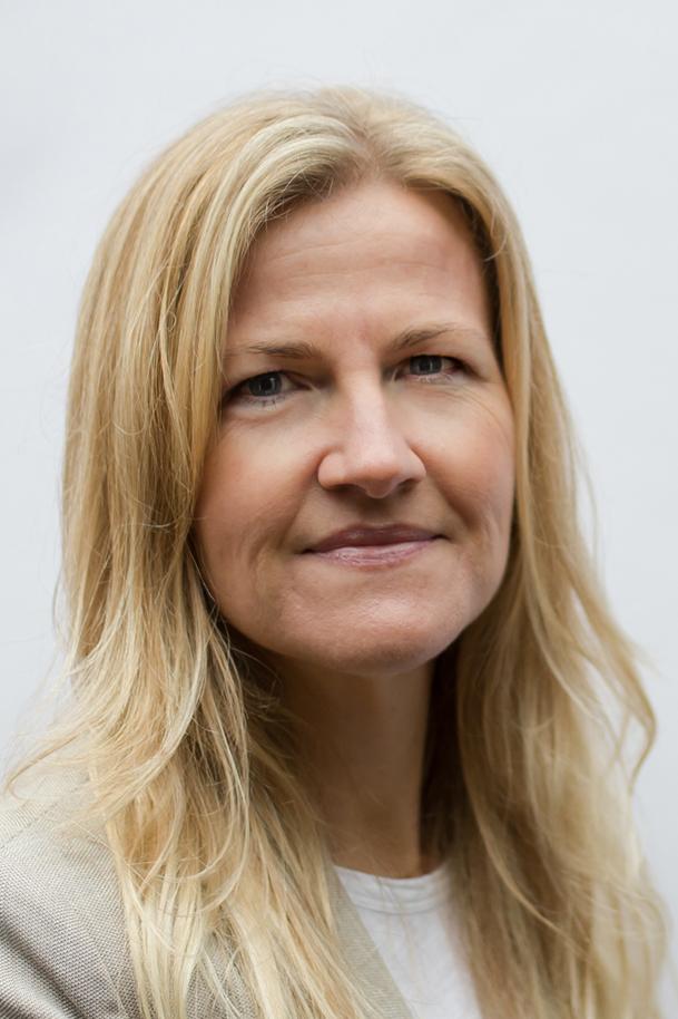 1 Annelies van der Have
