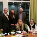 HBB fractie 2014 2018