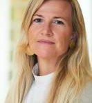 Annelies van der Have