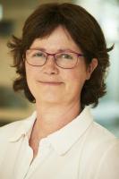 Carole Havers Raadslid Commissie Samenleving